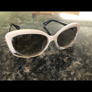Dior extase 2 sunglasses